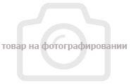 Золотой перстень Арктур с чёрным ониксом и чёрными фианитами