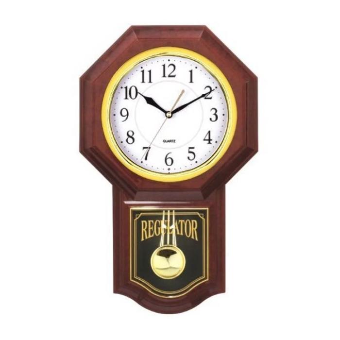 Часы настенные Power 6119JPMKS1 000083027