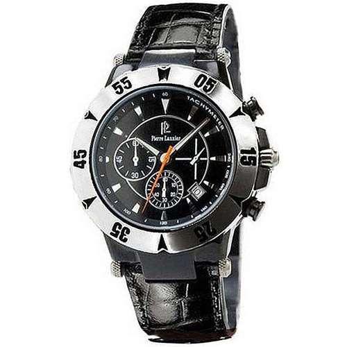 Часы наручные Pierre Lannier 276A433 000083029