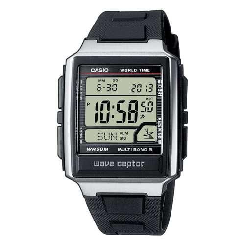 Часы наручные Casio WV-59E-1AVEF 000083101