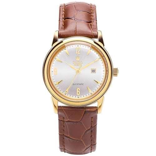 Часы наручные Royal London 21174-01 000087595