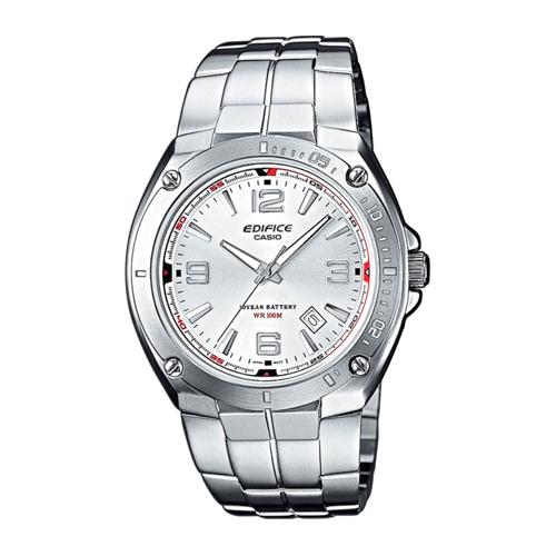 Часы наручные Casio Edifice EF-126D-7AVEF 000082990