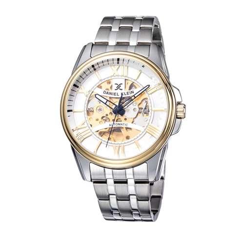 Часы наручные Daniel Klein DK11863-3 000098016