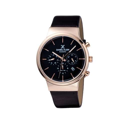Часы наручные Daniel Klein DK11891-6 000098125
