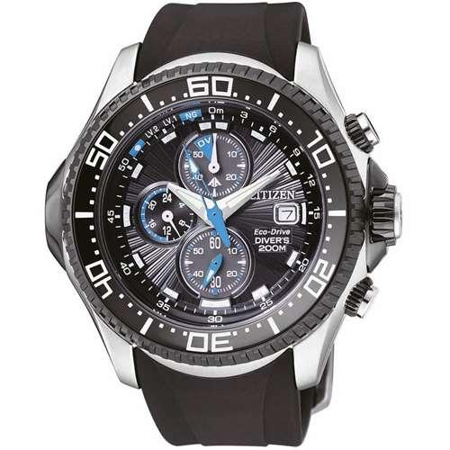 Часы наручные Citizen BJ2111-08E 000083106
