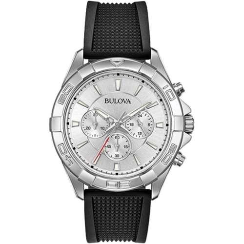 Часы наручные Bulova 96A213 000102508