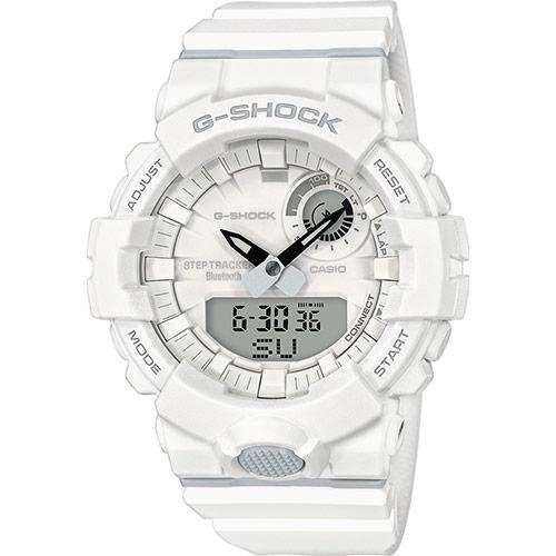 Часы наручные Casio G-shock GBA-800-7AER 000086853 000086853