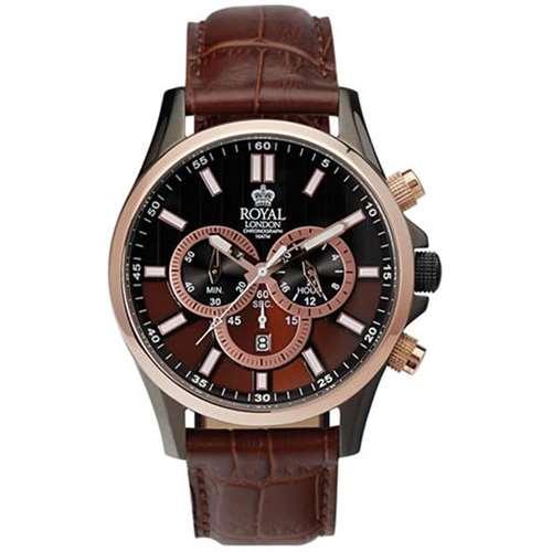 Часы наручные Royal London 41003-03 000083095