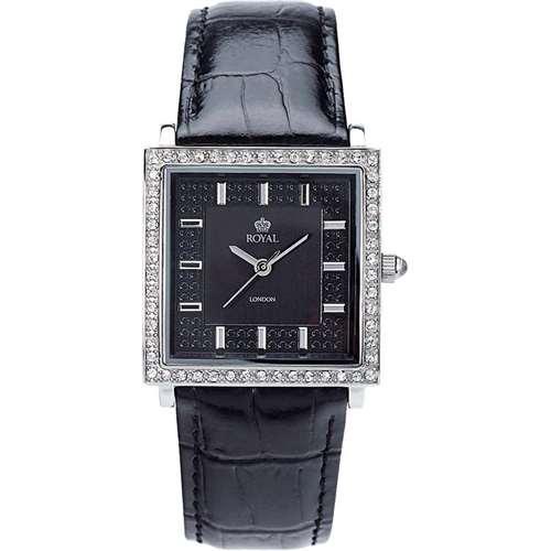 Часы наручные Royal London 21011-01 000083063