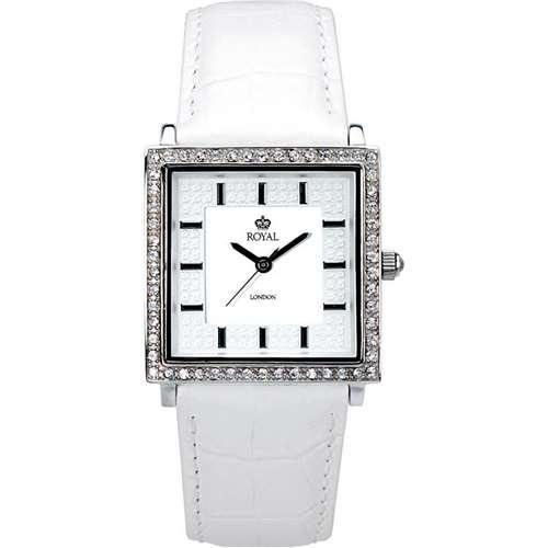 Часы наручные Royal London 21011-02 000083062