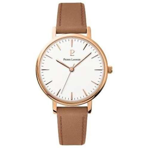 Часы наручные Pierre Lannier 090G914 000086291