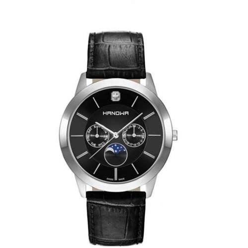 Часы наручные Hanowa 16-6056.04.007 000082082