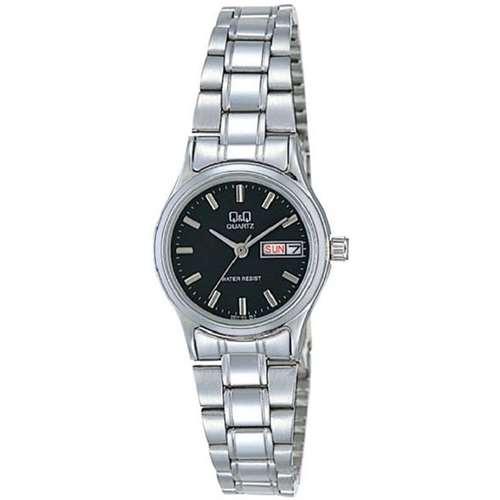 Часы наручные Q&Q BB13-202 000082937