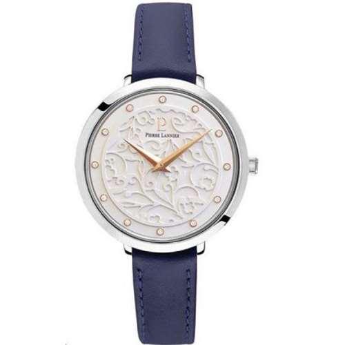 Часы наручные Pierre Lannier 040J606 000087209