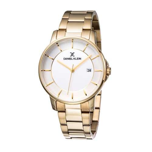 Часы наручные Daniel Klein DK11866-3 000098025