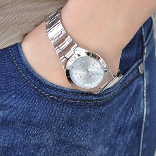 Часы наручные Casio LTP-2069D-2A2VEF 000083020