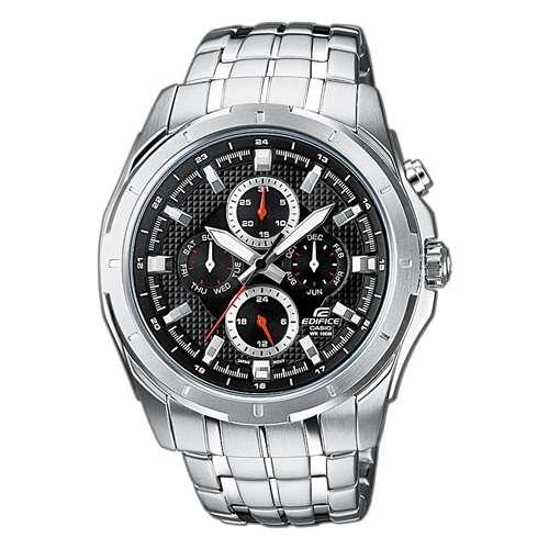 Часы наручные Casio Edifice EF-328D-1AVEF 000083052