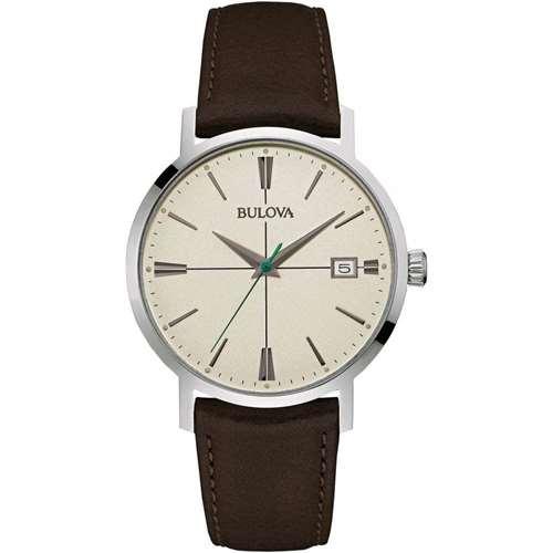 Часы наручные Bulova 96B242 000085545
