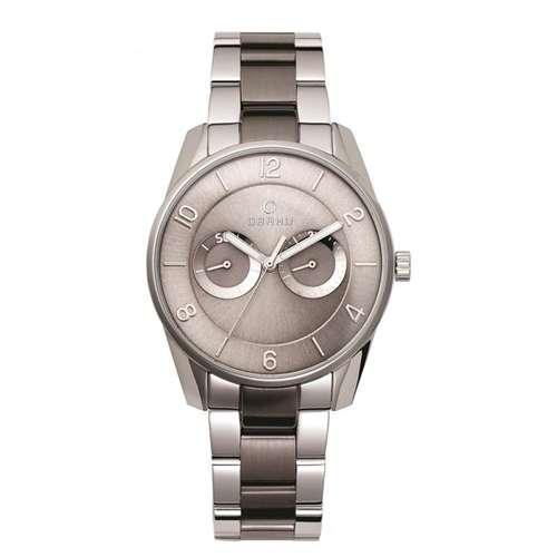 Часы наручные Obaku V171GMCJSJ 000085704