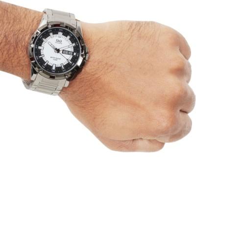 Часы наручные Q&Q A150J401Y 000083103