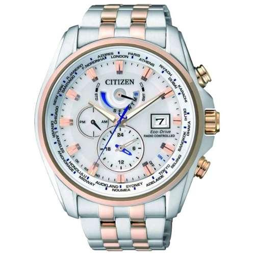 Часы наручные Citizen AT9034-54A 000082821