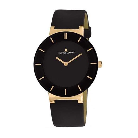 Часы наручные Jacques Lemans 1-1867E 000086739