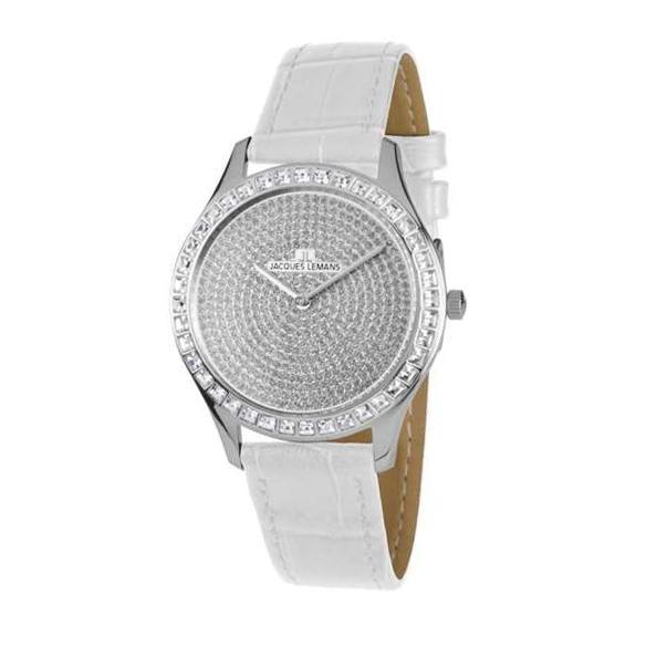 Часы наручные Jacques Lemans 1-1841ZE 000085581 000085581