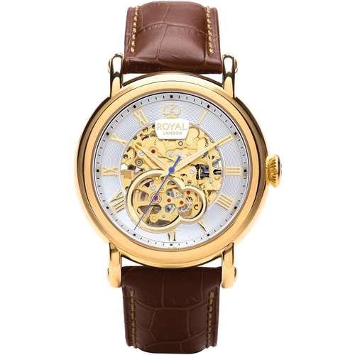 Часы наручные Royal London 41300-03 000087321