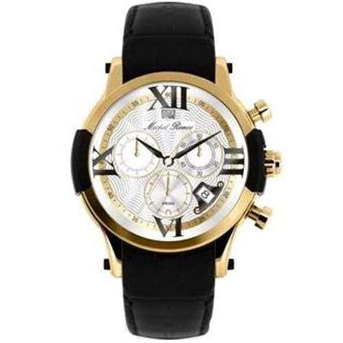 Часы наручные Michel Renee 272G321S 000083481