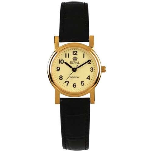 Часы наручные Royal London 20000-04 000083137