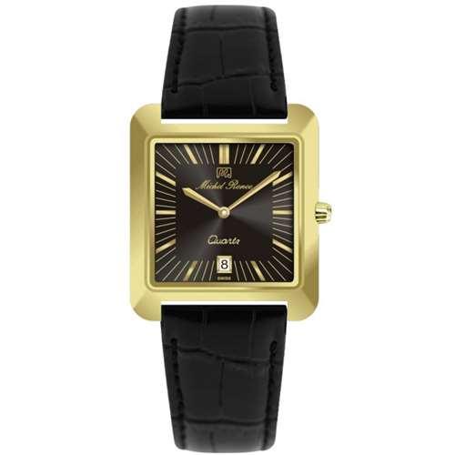 Часы наручные Michel Renee 242G311S 000083079