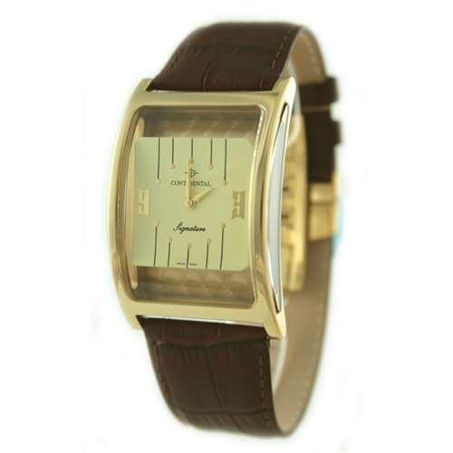 Часы наручные Continental 1198-GP156 000083014