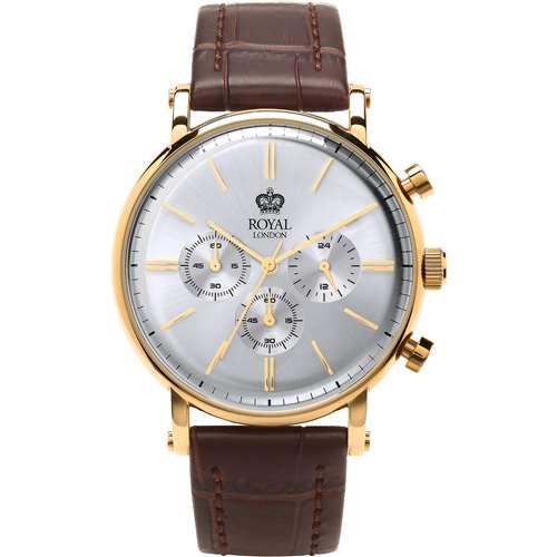 Часы наручные Royal London 41330-02 000085214