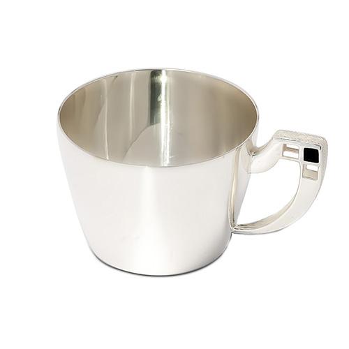 Серебряная чашка Сабрина 000043506 000043506