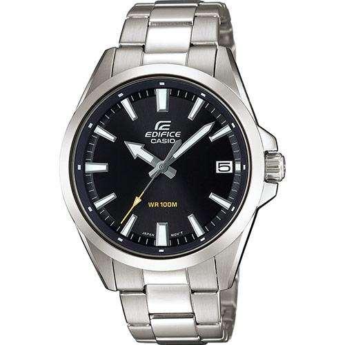 Часы наручные Casio Edifice EFV-100D-1AVUEF 000087025
