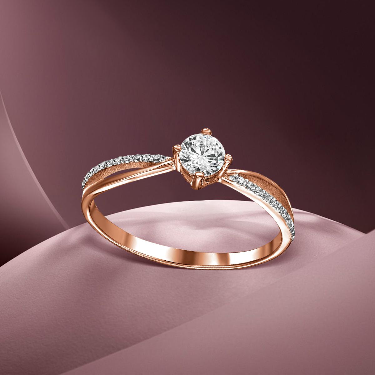 Кольца: самые популярные украшения среди женщин!