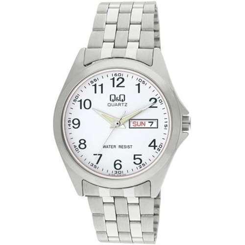 Часы наручные Q&Q A156-204Y 000083126