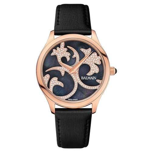 Часы наручные Balmain 1799.32.65 000084800