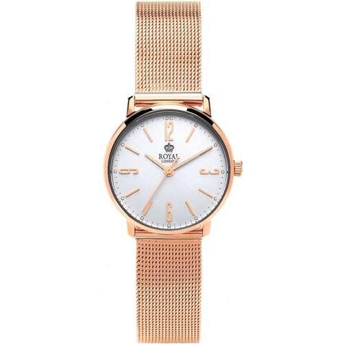 Часы наручные Royal London 21353-06 000085876