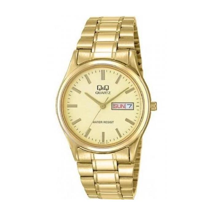 Часы наручные Q&Q BB14-010 000082934