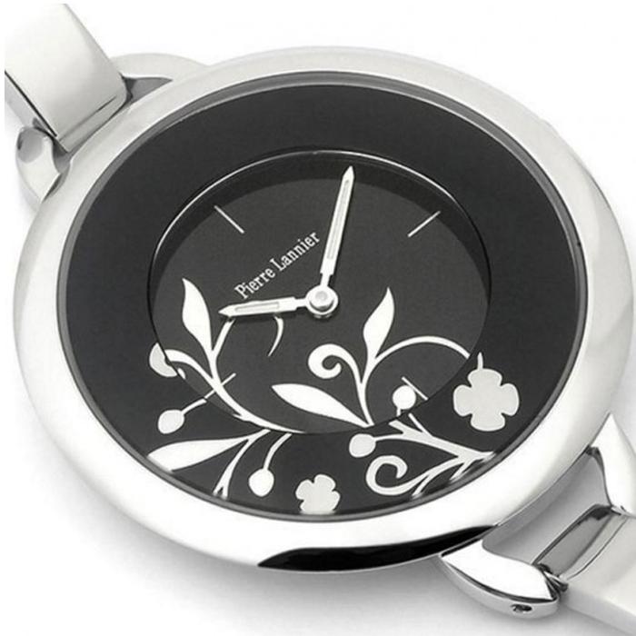 Часы наручные Pierre Lannier 152E631 000083119