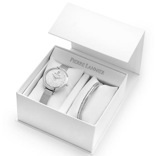 Часы наручные Pierre Lannier 391B608 000087633