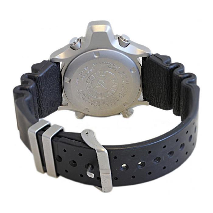 Часы наручные Citizen JP2000-08E 000082905