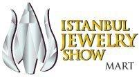 Выставка Istanbul Jewelry Show