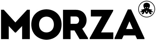 MORZA - ювелирный бренд