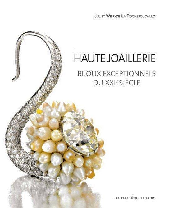 Haute Joaillerie: bijoux exeptionelles du XIXieme siècle