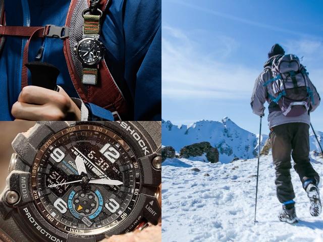 watch-func_compas.jpg