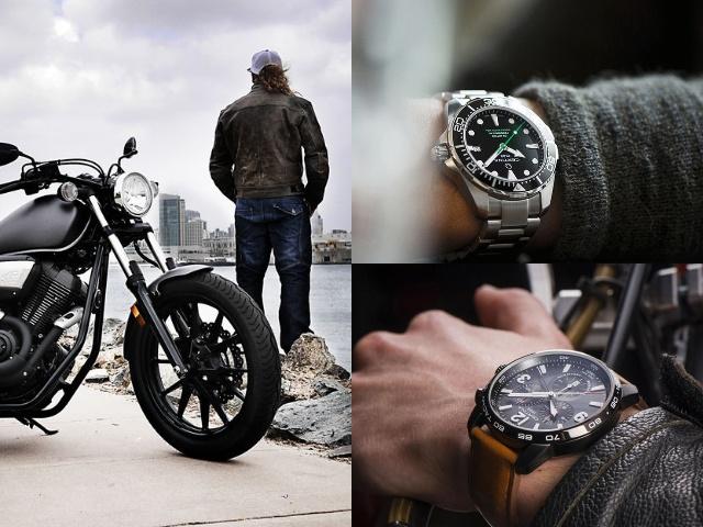 Мужские наручные часы Certina