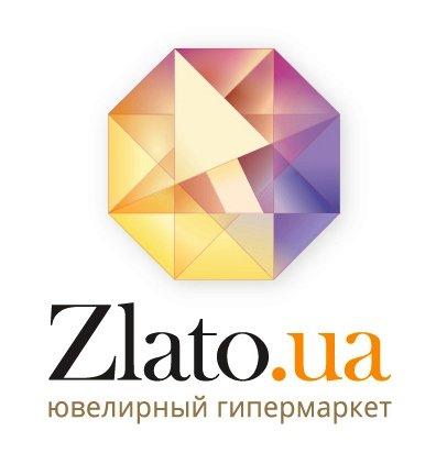 Zlato_Logo_work_ua.jpg