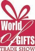 Выставка World of Gifts Trade Show